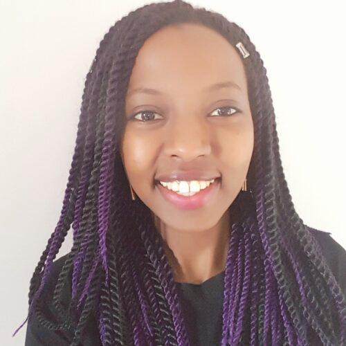 Esther Nyamwitha