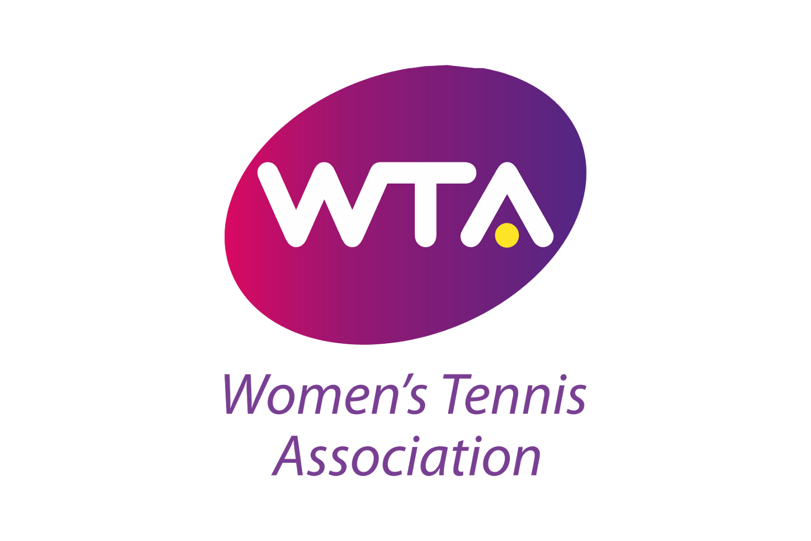 Womans Tennis Association
