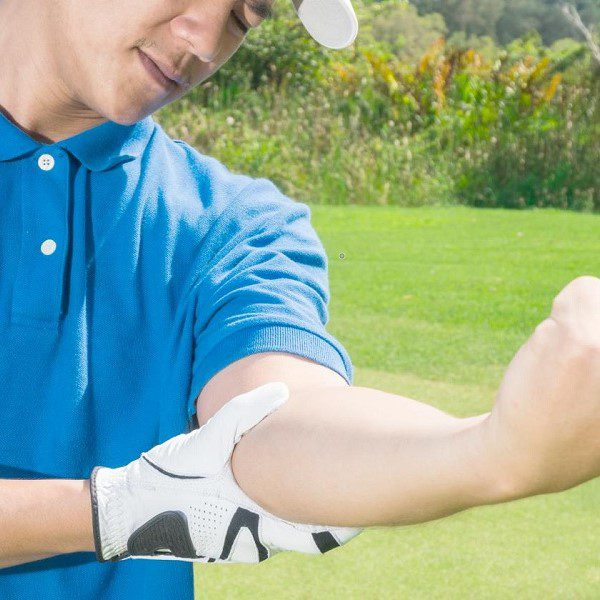 golfers elbow also known as Medial Epicondylitis